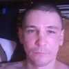 Славян Борисов, 33, г.Краснотурьинск
