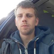 Olek, 28, г.Тарту