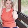 Natalya, 41, Voronezh