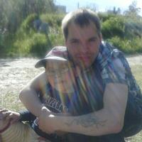 алексей, 36 лет, Овен, Мончегорск