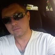 Андрей 36 лет (Телец) Саратов
