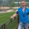Алексей, 40, г.Краснокаменск