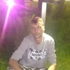 Вдадимир, 31, г.Кочубеевское