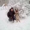 Гена, 49, г.Смоленск