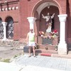 Сергей, 38, г.Наровля
