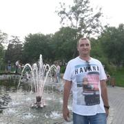 Павел 42 Николаевск