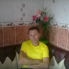 Oleg, 45, Sokal