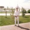 ИГОРЬ, 57, г.Городня