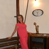 Катюша, 29, г.Пильна