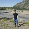 Марат, 29, г.Талгар