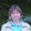 Светлана, 50, г.Уфа