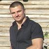 Рами, 35, г.Хайфа