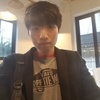 Paul Kim, 20, г.Сеул