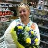 Ольга ❤️❤️❤️, 46, г.Екатеринбург