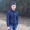 Андрей Сафин, 27, г.Ижевск