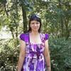 Маргарита, 33, г.Ульяновск