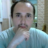 Mevlan, 42, г.Дербент