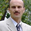 Микола Мосорук, 49, г.Косов
