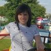Анжела, 26, г.Подольск