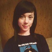 Анна, 29, г.Нижнеудинск