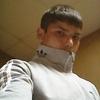 Владимир, 24, г.Кинель-Черкасы