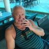 Александр, 58, г.Анапа