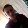 Руслан, 19, г.Чебоксары