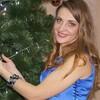 Olga, 34, г.Горки