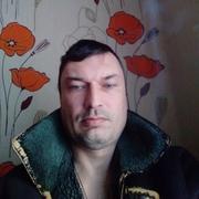 Сергей, 39 лет, Водолей