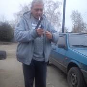 александр 47 Лысые Горы