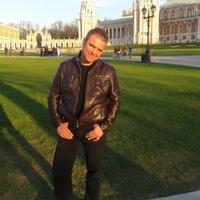 Алексей, 51 год, Водолей, Москва