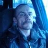 valera, 52, Chudovo