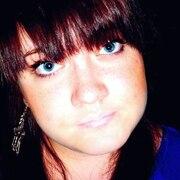 Ольга, 28 лет, Скорпион