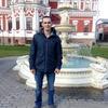 Виктор, 47, г.Сарапул