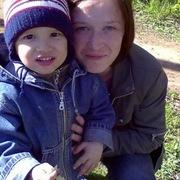 татьяна, 34 года, Овен