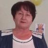Нина, 70, г.Краснодон