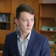 Роман Калмыков, 18, г.Кочубеевское