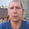 Ян Семенюк, 38, г.Богатое
