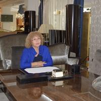 Гульнара, 57 лет, Близнецы, Астана