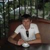 Sergey, 43, Mostovskoy