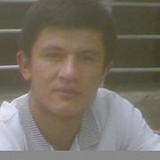 Путешественник 38 лет (Весы) Душанбе