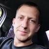 Иван, 29, г.Киров