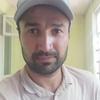 Ali, 33, Chirchiq