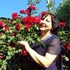 Татьяна, 64, г.Абинск