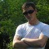Aleksandr, 32, г.Гатчина