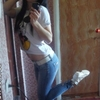 Ekaterina, 29, г.Запорожье