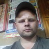 Николай Парменов, 35, г.Курган
