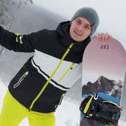 laska, 30, г.Красногорск
