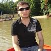 Balyshev Roman, 38, г.Дрезден