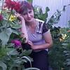 (ЛИ)2 Я, 37, г.Янаул